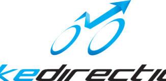 Bike Direction