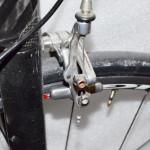 Ruggine: un vero problema per le viti in mountain bike?