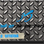 Angolo Officina Bike Direction