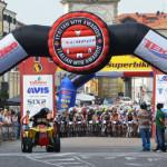 IMA Scapin - Italian MTB Awards