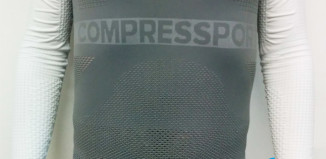 Maglia tecnica intima Compressport
