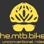 The MTB Biker