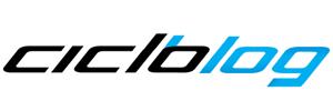 cicloblog, notizie per la MTB